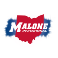 Malone Invitational Shirts - Canton, OH - race99519-logo.bFyIcM.png