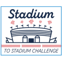 Stadium to Stadium™ College Football Challenge - Anywhere, FL - race98752-logo.bFvy-_.png