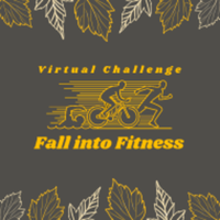 Fall Into Fitness Challenge - Anywhere, FL - race99279-logo.bFylM1.png