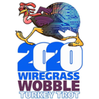 Wiregrass Wobble Turkey Trot 5k - Virtual - Tampa, FL - race98799-logo.bFv-Fr.png