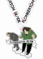 Flonkerton Virtual 5k/10k (For fans of The Office) - Any Town, FL - race99398-logo.bFyedX.png