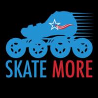 Skate More Race 2020 #5 - Tampa, FL - race99616-logo.bFySVw.png