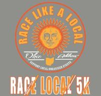 2020 Race Local 5K - Kent, OH - 5ae1cf00-1007-4d63-9110-7403de774a6e.jpg