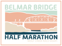 Belmar Bridge Half Marathon - Franklin, PA - race97291-logo.bFueXp.png
