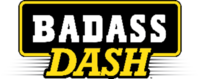 Badass Dash Las Vegas - Las Vegas, NV - db1b3f44-eef4-47f0-8724-07681d7146a3.png