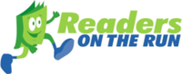 Readers on the Run - Downingtown, PA - race99643-logo.bFy3YG.png