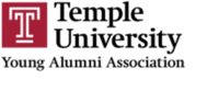 Run the T Virtual Run/Walk - Philadelphia, PA - race98845-logo.bFv7-d.png