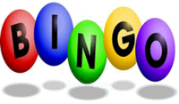 Virtual Designer Bag BINGO - Downingtown, PA - race99348-logo.bFyJH8.png