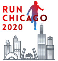 Run Chicago Virtual Marathon - Chicago, IL - race99505-logo.bFyGOs.png