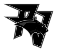 Mr. PVHS 5k & kids fun run - St. George, UT - 1c6ff08c-be7e-401b-8ce4-415a1a7f91ef.png