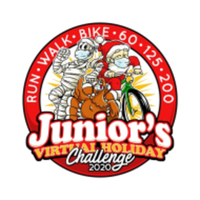 Junior's Virtual Holiday Challenge - Coal City, IL - race99402-logo.bFy7so.png