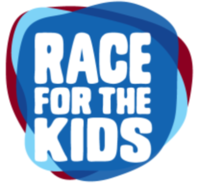 RBC Race for the Kids at Comer Children's - Chicago, IL - race99784-logo.bFzv0O.png