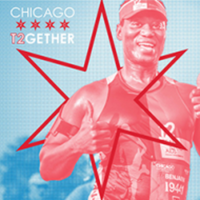 T2 Chicago T2gether - Chicago, IL - race99492-logo.bFyxQm.png