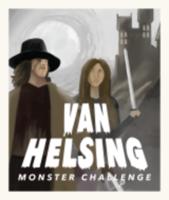 Van Helsing Monster Challenge - Chicago, IL - race99399-logo.bFyVxu.png