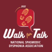 2021 NSDA Walk for Talk - Any City - Any State, IL - race98048-logo.bHnsGq.png