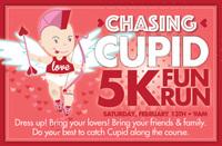 2017 4th Annual Chasing Cupid 5k - American Fork, UT - 11afc5ad-c706-436b-959c-f63e17ba9384.jpg