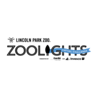 Lincoln Park Zoo ~ ZooLights Challenge - Chicago, IL - race99586-logo.bFyPlD.png