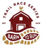 Barn to Run Harvest Challenge - Westwood, MA - race99109-logo.bFwSXl.png
