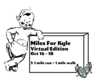 Virtual Miles for Kyle - Swampscott, MA - race99575-logo.bFyNRZ.png