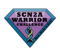 SCN2A Warrior Challenge - Any City/ Any State, MA - race98497-logo.bFuszW.png