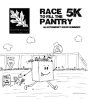 Race to Fill the Pantry Presented by CT Trial Firm - Glastonbury, CT - race99628-logo.bFy2zs.png