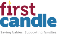 First Candle Virtual Run/Walk for Babies' Lives - October 1st - 15th - New Canaan, CT - race99737-logo.bFzoKV.png