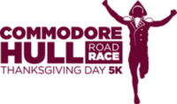 Commodore Hull Thanksgiving Day 5k Virtual Road Race - Shelton, CT - race99724-logo.bFzo_k.png