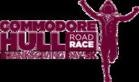 Commodore Hull Virtual Road Race - Shelton, CT - race99724-logo.bFzo_k.png