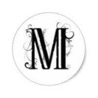 Mask Up 5K Run/Walk for the Mary & Martha Center - Albemarle, NC - race99516-logo.bFyHZY.png