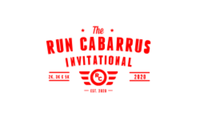 The Run Cabarrus Invitational - Concord, NC - race98753-logo.bFx-ca.png
