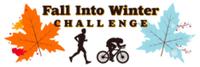 Fall Into Winter Challenge - Greensboro, NC - race99451-logo.bFyG14.png