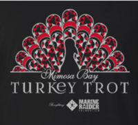 2020 Mimosa Bay Turkey Trot - Virtual, NC - race97277-logo.bFqzAb.png