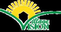 Village Vision Virtual 5k Walk/Run - Charleston, SC - race99573-logo.bFy56-.png