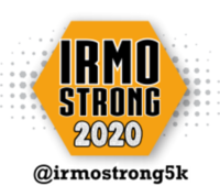 Irmo Strong 5k Fun Run and Walk - Columbia, SC - race98866-logo.bFv-WR.png