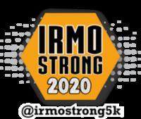 Irmo Strong 5k Fun Run and Walk - Columbia, SC - race98866-logo.bFv-WR.png