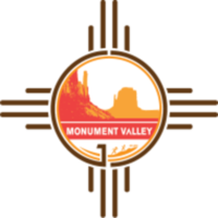 MONUMENT VALLEY ULTRA - Monument Valley, UT - race42722-logo.byFrG_.png