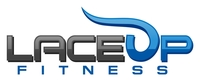 LaceUp Legacy Atlanta Support Race - Marietta, GA - babf67b9-c2aa-44cb-a6c6-5f9339437162.jpg