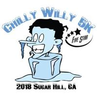 Chilly Willy 5K/10K/Half Marathon - Sugar Hill, GA - 7a9d39c8-ba66-46c1-ba9a-2be00832b398.jpg