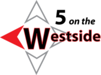 5 On The Westside - Atlanta, GA - race99661-logo.bFy62T.png