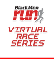 Black Men Run Virtual Race Series - Any City, GA - race95719-logo.bFpSwU.png