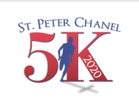St Peter Chanel 5k - Supporting Special Olympics Georgia - Roswell, GA - race99223-logo.bFy1to.png