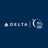 Delta Jet Drag: Pulling Together - Atlanta, GA - race97676-logo.bFyIDZ.png