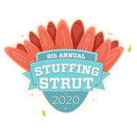 2020 Stuffing Strut 5K - Hixson, TN - 95068370-adea-4ad7-9112-ac7637cc291a.png