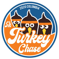 2020 Columbia Turkey Chase 5K - Columbia, MD - be93fa84-e51c-4bc8-8932-fbf26b1082ab.jpg