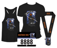 Nightmare 2020 Virtual Run - Nashua, NH - race98544-logo.bFxIrW.png
