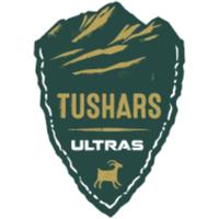 TUSHARS ULTRAMARATHONS - Beaver, UT - race42727-logo.by_NF8.png
