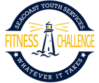 Seacoast Youth Services - Whatever It Takes - Virtual Fitness Challenge - Seabrook, NH - race98943-logo.bFwIUH.png