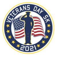 Veterans Day 5K - Parkville, MO - race96567-logo.bGPzd9.png
