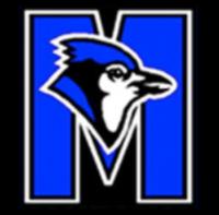 Montrose Invitational XC Meet - Montrose, MO - race99522-logo.bFyI2N.png