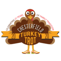 Chesterfield Turkey Trot - Chesterfield, MO - race97510-logo.bFtP-R.png